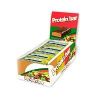 Protein-Bar-35-gr-x-24-X-up