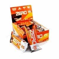 Protein-bar-zero-65-gr-X-UP