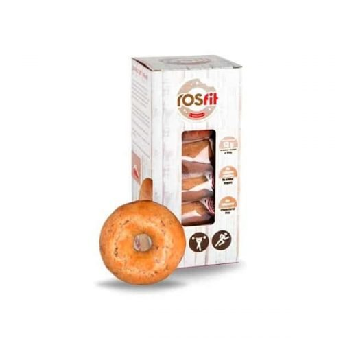 RosFit-Rosquillas-fitness