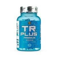 TR-Plus-Tribulus-90-caps-X-UP-Premium