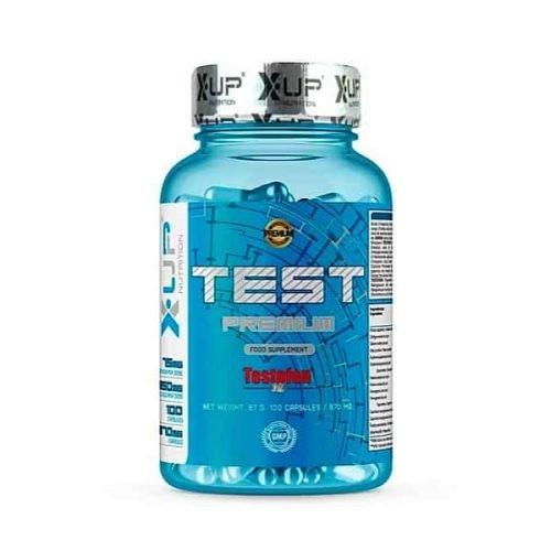 Test-Testofen-X-UP-Premium-100-caps