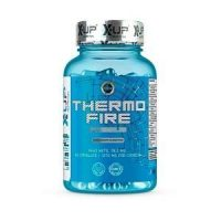 Thermo-Fire-60-Caps-X-UP-Premium