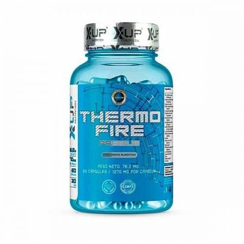 Thermo-Fire-60-Caps-X-UP-Premium
