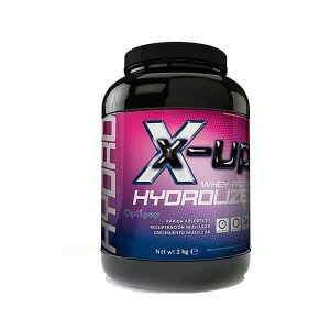 Hydrolized-whey-protein-2-kg-x-up-classic