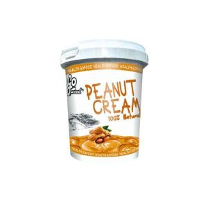 Peanut-Cream-100%-natural-Gofood