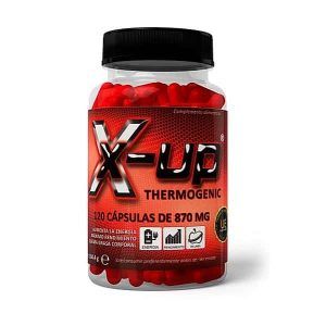 Thermogenic-120--Caps-X-Up