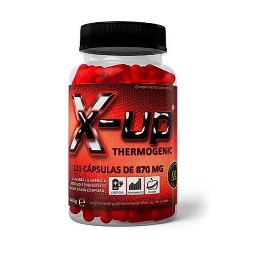 Thermogenic-120--Caps-X-Up