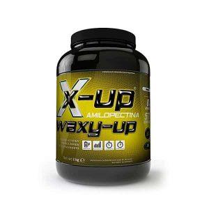 Waxy-up-Amilopectina-2-kg-X-UP-Classic