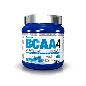 BCAA-4-Quamtrax-325-gr