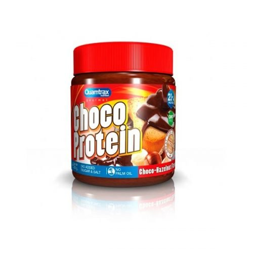 Choco-Protein-250-gr-Quamtrax-chocolate