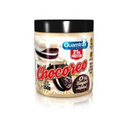 ChocoOreo-250-gr-Quamtrax