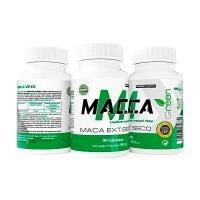 Maca-90-caps-X-Up-Green-informacion-nutricional