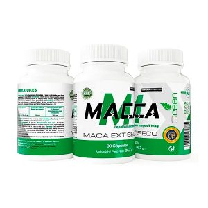 Maca-90-caps-X-Up-Green-informacion-nutricional