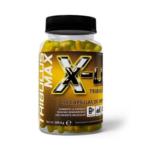 Tribulux-Max-90-Caps-X-Up