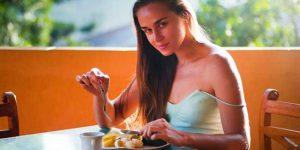 alimentos para una dieta balanceada