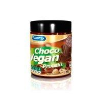 choco-vegan-protein-quamtrax