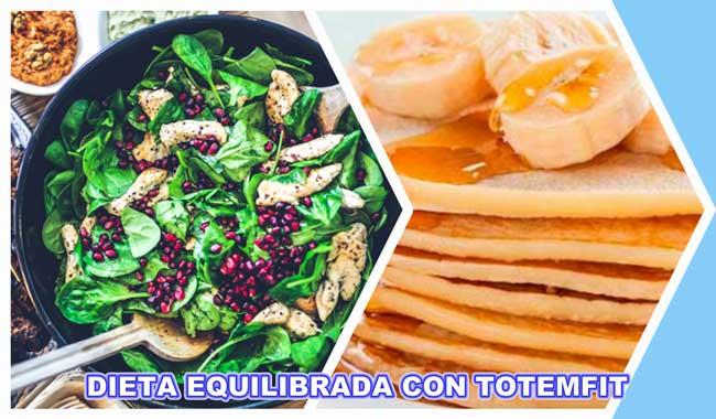 cuales son los alimentos saludables