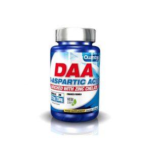 daa-d-aspartic-acid-quamtrax