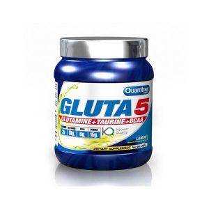 Gluta 5