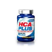 hca-plus-quamtrax