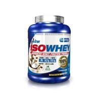 iso-whey-2,2-kg-5-lb-quamtrax
