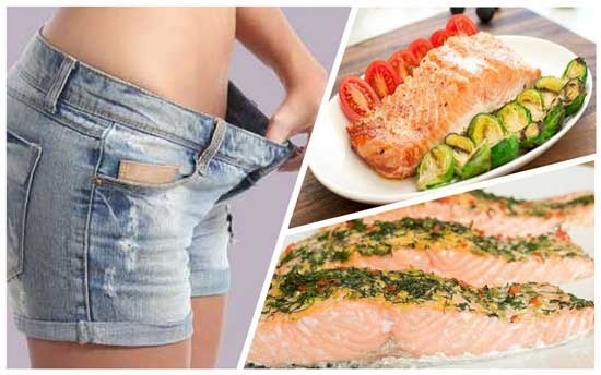 dieta de proteinas para adelgazar 10 kilos