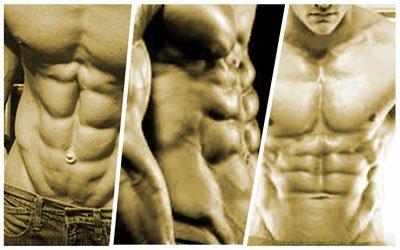 dieta definición hombre 75 kg