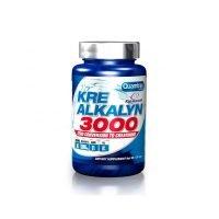 kre-alkalyn-3000-120-capsulas-quamtrax