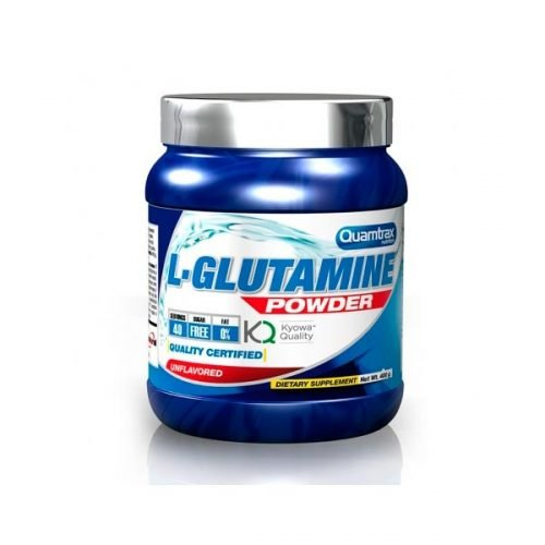 l-glutamine-powder-400-g-de-quamtrax