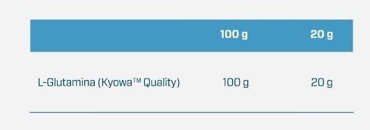 l-glutamine-powder-400-g-de-quamtrax-informacion-nutricional