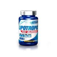 lipotropic-fat-burner-quamtrax