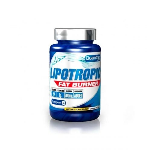lipotropic-fat-burner-quamtrax
