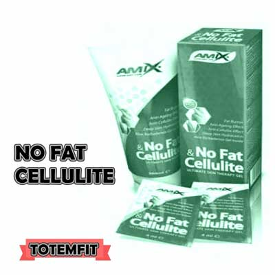 no fat cellulite de amix