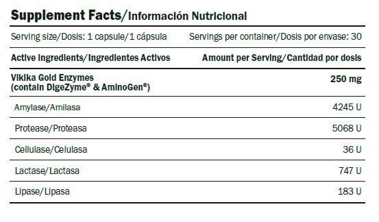 ficha-enzymes-amix-nutrition