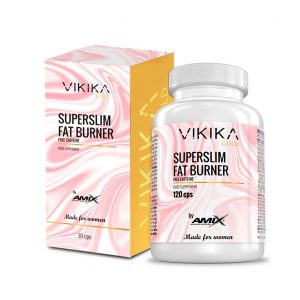 super-slim-fat-burner-120-caps-vikika-gold-by-amix