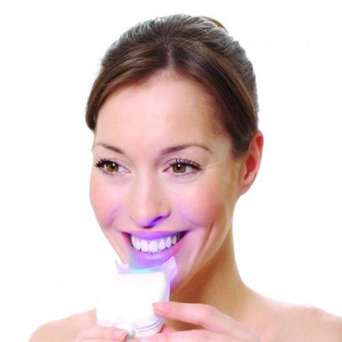blanqueador-de-dientes-profesional