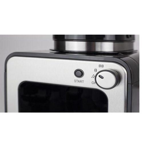 cafetera-con-molinillo-coffee-compact-caso-design-(1)