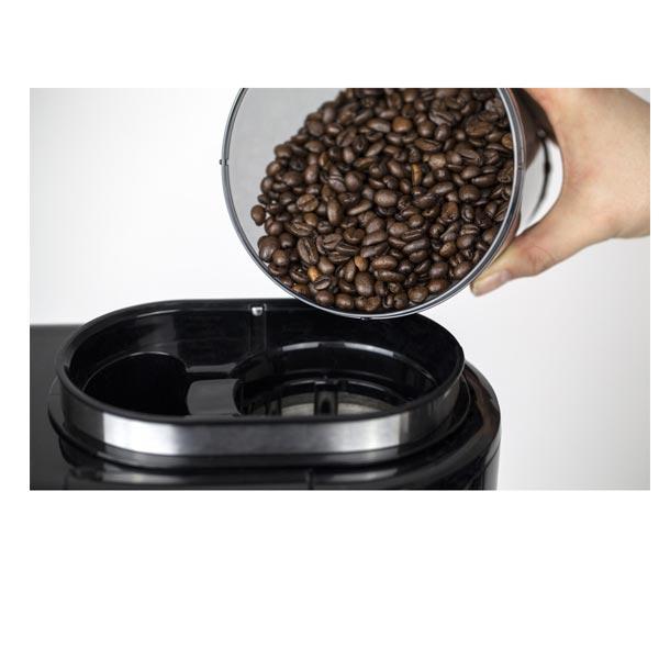 cafetera-con-molinillo-coffee-compact-caso-design-(2)