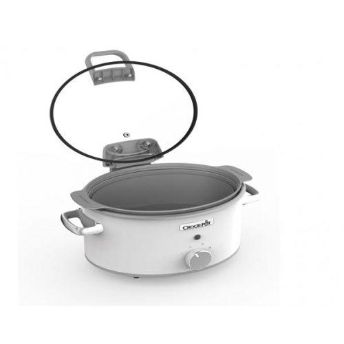 crockpot-olla-blanca-manual-tapa-abatible-45l-(1)