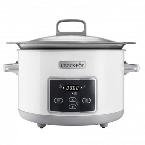 crockpot-olla-digital-duraceramic-blanca-5l
