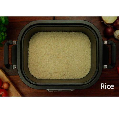crockpot-olla-digital-multicook-56l-arroz