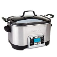 crockpot-olla-digital-multicook-56l-vacio