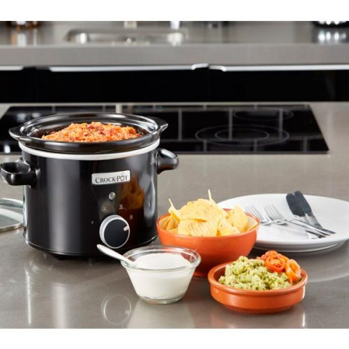 crockpot-olla-manual-negra-24l-picote
