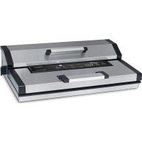 envasadora-al-vacio-pro-caso-design-fastvac-4000-(1)