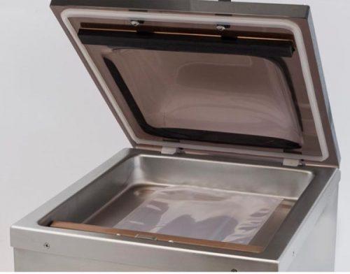 envasadora-al-vacio-profesional-caso-design-vacuchef-77-abierta