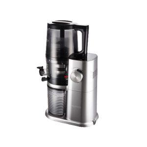 extractor-zumos-hurom-h-ai-platinum-(1)