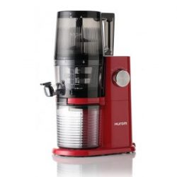 extractor-zumos-hurom-h-ai-red-(1)