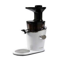 Extractor zumos Hurom H100