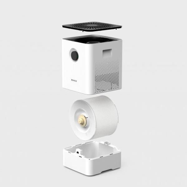 humidificador-lavadora-de-aire-boneco-w200-piezas