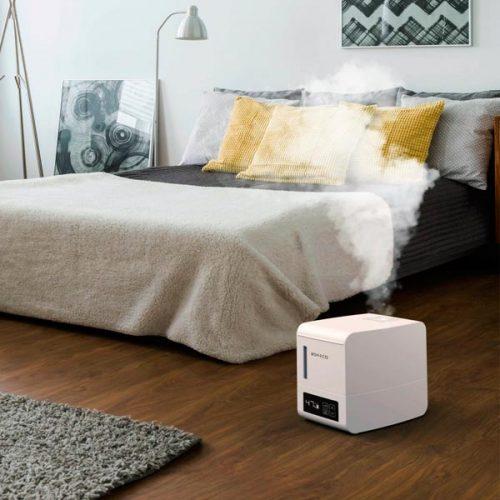 humidificador-por-ebullicion-boneco-s250-cuarto